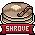 Shrove Us Your Pancakes Award